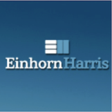 Attorney Einhorn Harris in Denville NJ