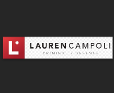 Law Office of Lauren Campoli, PLLC
