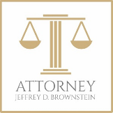 Attorney Jeffrey D. Brownstein