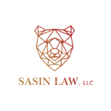 Sasin Law, LLC