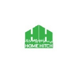 Attorney Foreclosure Alternative: Home Hitch in Clay NY