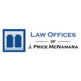 Law Offices of J. Price McNamara