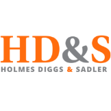 Attorney Holmes, Diggs & Sadler in Houston TX