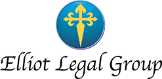 Elliot Legal Group