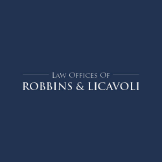 Attorney Robbins and Licavoli in Bloomfield Hills MI
