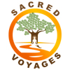Attorney Sacred Voyages in Makawao HI