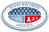 Arizona State Records