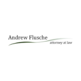 Andrew Flusche Attorney at Law