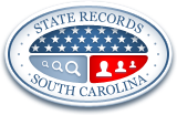 Attorney South Carolina State Records in  SC
