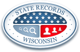 Wisconsin State Records