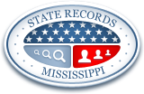 Mississippi State Records