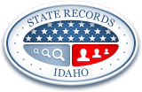 Idaho State Records