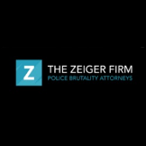 Attorney The Zeiger Firm in Norristown PA