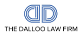 The Dalloo Law Firm PLLC