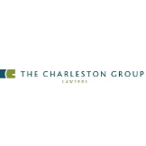 The Charleston Group