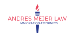 Andres Mejer Law