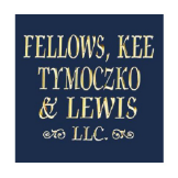 Fellows, Kee, Tymoczko and Lewis, LLC