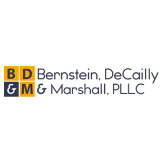 Bernstein, DeCailly & Marshall, PLLC