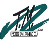 TM Professional Painting