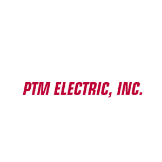 PTM ELECTRIC, INC.