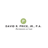 Attorney David R. Price, Jr., P.A. in Greenville SC