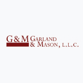 Attorney Garland & Mason, L.L.C. in Manalapan Township NJ