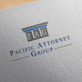 Attorney Pacific Attorney Group in Los Angeles CA
