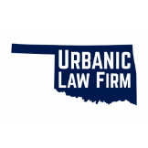The Urbanic Law Firm