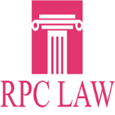 RPC Personal  Injury Lawyer