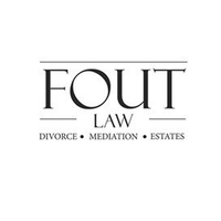 Fout Law Office, LLC Fout Law Office,