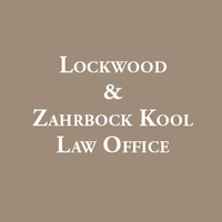 Lockwood & Zahrbock Kool Law Office