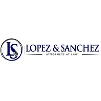Attorney Lopez & Sanchez, LLP in Chicago IL