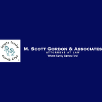 Scott Gordon