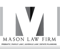 Attorney Mason Law Firm, P.A. in Ponte Vedra Beach