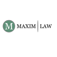 Maxim Law PLLC