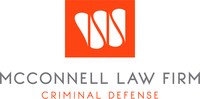 Attorney McConnell Law Firm in Wichita KS