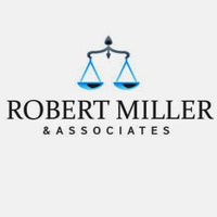 Attorney Miller and Associates in Newport Beach CA