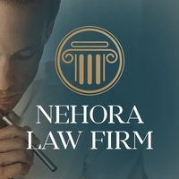 Nehora Law Firm