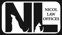 Attorney Nicol Law Offices, LLC. in Fort Collins CO