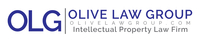 Olive Law Group, PLLC