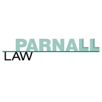 Attorney Parnall Law Firm in Albuquerque NM