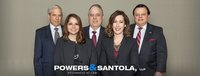 Powers & Santola, LLP.