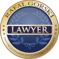 Rafal Gorski, Attorney At Law