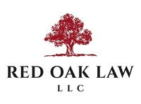 Red Oak Law LLC