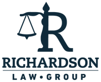 Richardson Law Group, PLLC