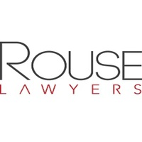 Attorney Rouse Lawyers in Newstead QLD
