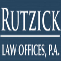 Rutzick Law Offices