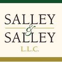 Attorney Salley & Salley in Metairie LA