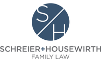 Schreier & Housewirth Family Law