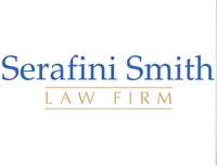 Attorney Serafini Smith Law Firm in Katy TX